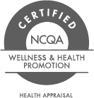 NCQA | Wellness and Health Promotion