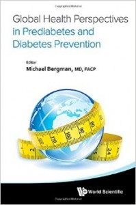 Diabetes book blog Oct2014