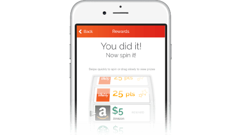 Vitality Active Rewards with Apple Watch - Vitality