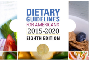 Source: http://health.gov/dietaryguidelines/2015/