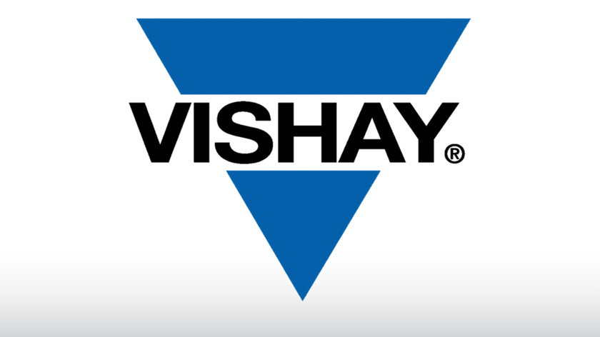 vitality health enterprises Custom performance management at vitality health enterprises, inc harvard business (hbr) case study analysis & solution for $11 leadership & managing people case study assignment help, analysis, solution,& example.